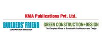 KMA Publication Pvt. Ltd.
