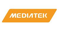 media-tek