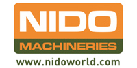 Nido Machineries