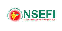 National Solar Energy Federation of India (NSEFI)