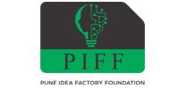 Green Dream Foundation