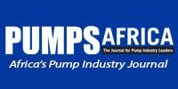 Pumps Africa