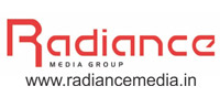 Radiance Media