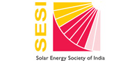 Solar Energy Society of India (SESI)