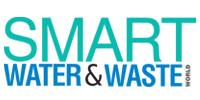 Smart Water & Waste World