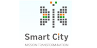 Smartcities mission