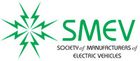 Society of Manufacturers of Electric Vehicles (SMEV)