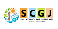 Skill Council for Green Jobs