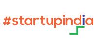 Start Up India