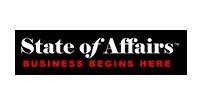 stateofaffairs1