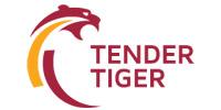 TenderTiger.com