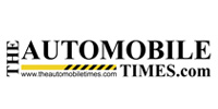 The Automobile Times