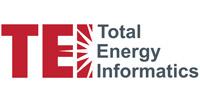 Total Energy Informatics