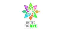 united-for-hope