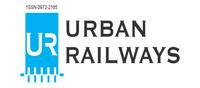 Urban Railways