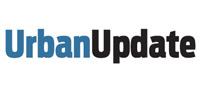 Urbana Update