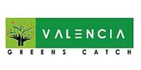 valenciagreens