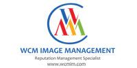 WCM Image Management