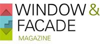 Windoa & facade