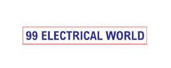 99 Electrical World