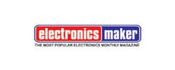 Electronic Maker