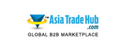 Asia Trade Hub
