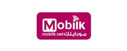 Mobilk Net
