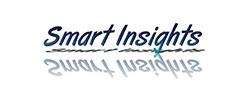 smartinsights