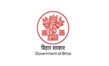 Government of Bihar