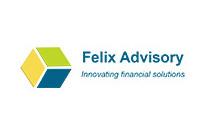Felix Advisory