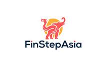 FinStep Asia