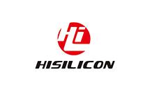 Hi-Silicon