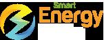 Smart Energy India expo