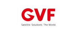 GVF Satellite Solutions The World
