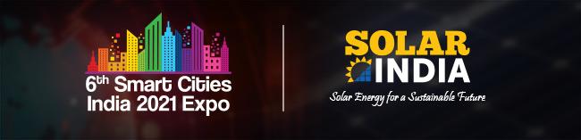 Webinar: Atmanirbhar Bharat Abhiyan- Strengthening India's Solar Manufacturing Sector